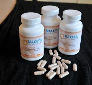 tabletki maxatinu