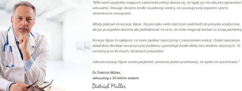 Viagrax-opinie-lekarzy