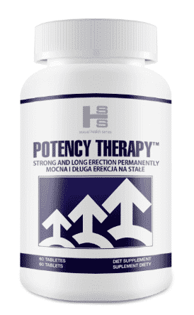 potency_therapy