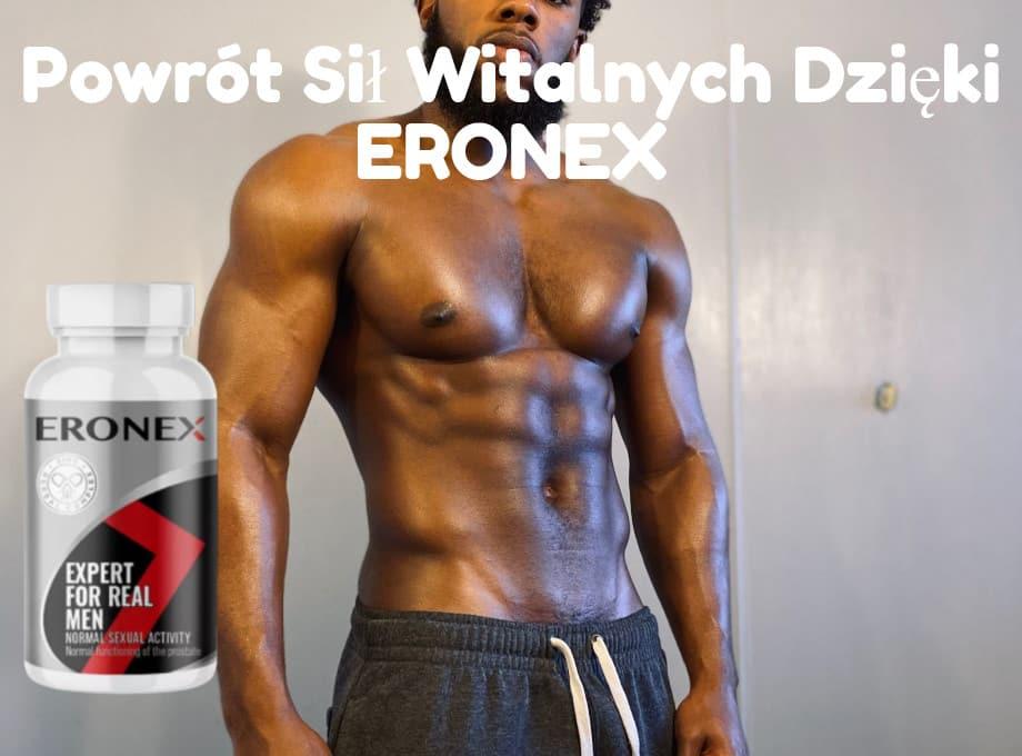 eronex-opinie-forum